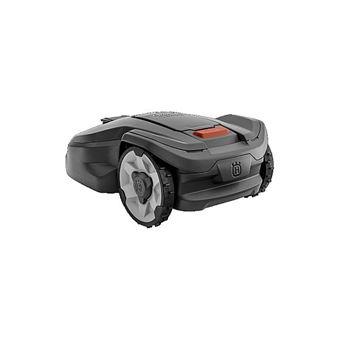 Husqvarna Automower 305 - automatická sekačka