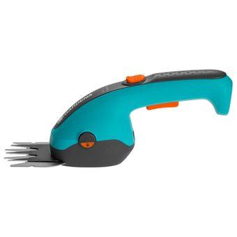 Nůžky na trávu Accu ComfortCut Gardena