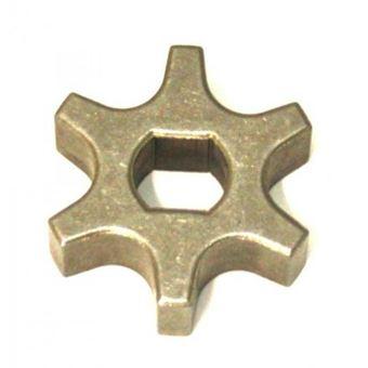 """Řetězka .3/8""""- 7 V MTD ECS20/40 18/35"""