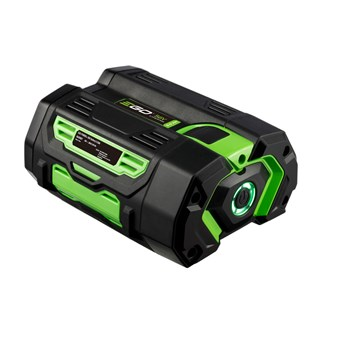 EGO Aku baterie BA2800T