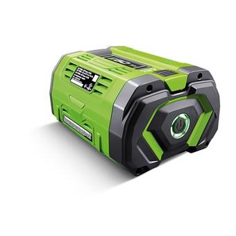 EGO Aku baterie BA5600T