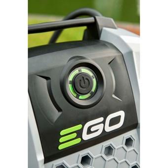 EGO Aku baterie BAX1501 sada
