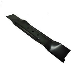 """Nůž žací John Deere JM36 JM46 sběrací 22"""" od 150001"""