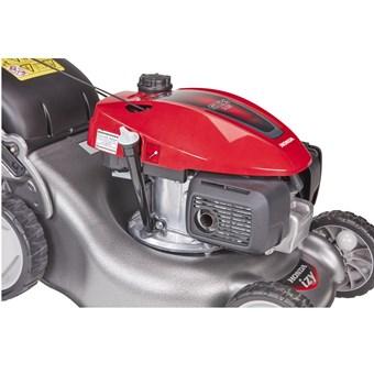 Honda HRG 416 C1 PKEH motorová sekačka bez pojezdu