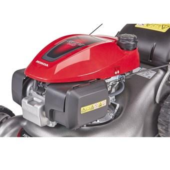 Honda HRG 466 C1 PKEH motorová sekačka bez pojezdu