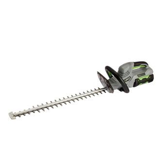EGO Aku nůžky na živý plot HT2401E sada