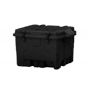Box  plastový pro naviják Portable Winch PCW5000