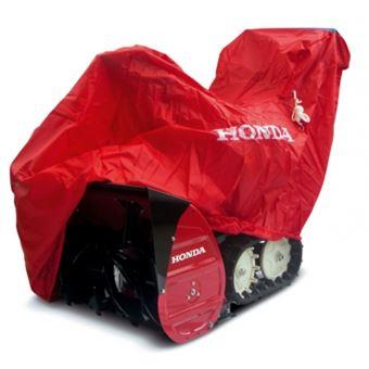 Krycí plachta Honda pro HS760 K1 S malá